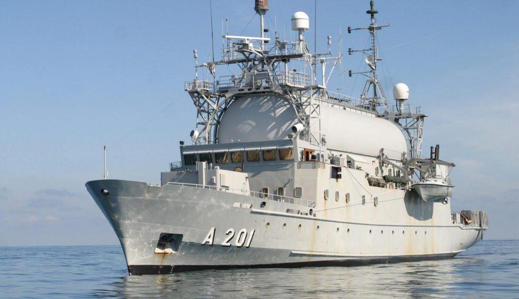 Sweden SIGNIT HMS Orion2.jpg