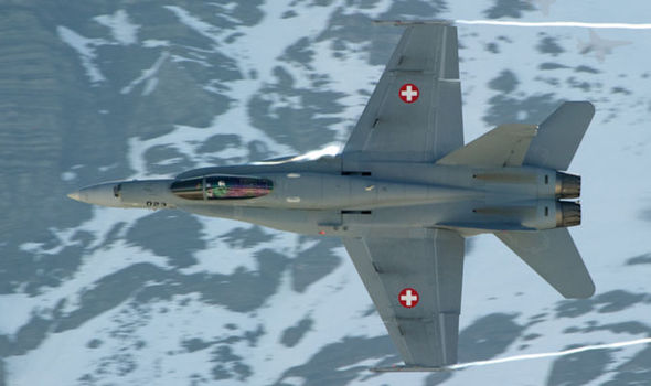 SwissAlps - Copy.jpg