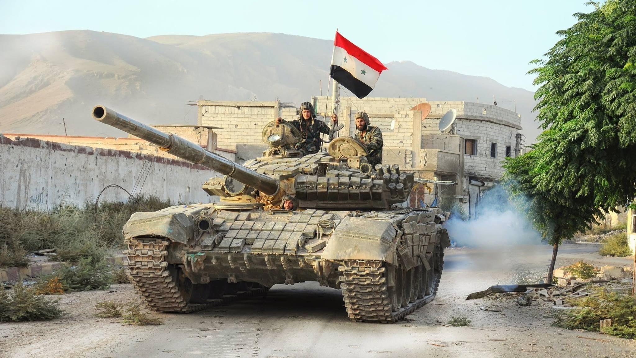 T-72.jpg
