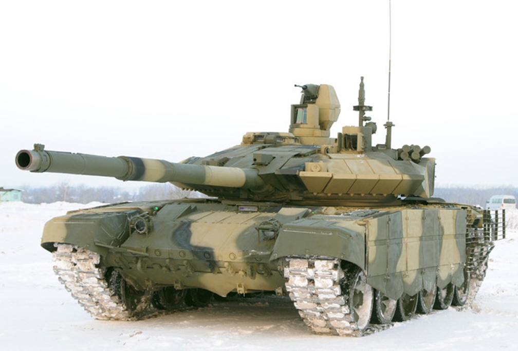 T-90AM.1.jpg