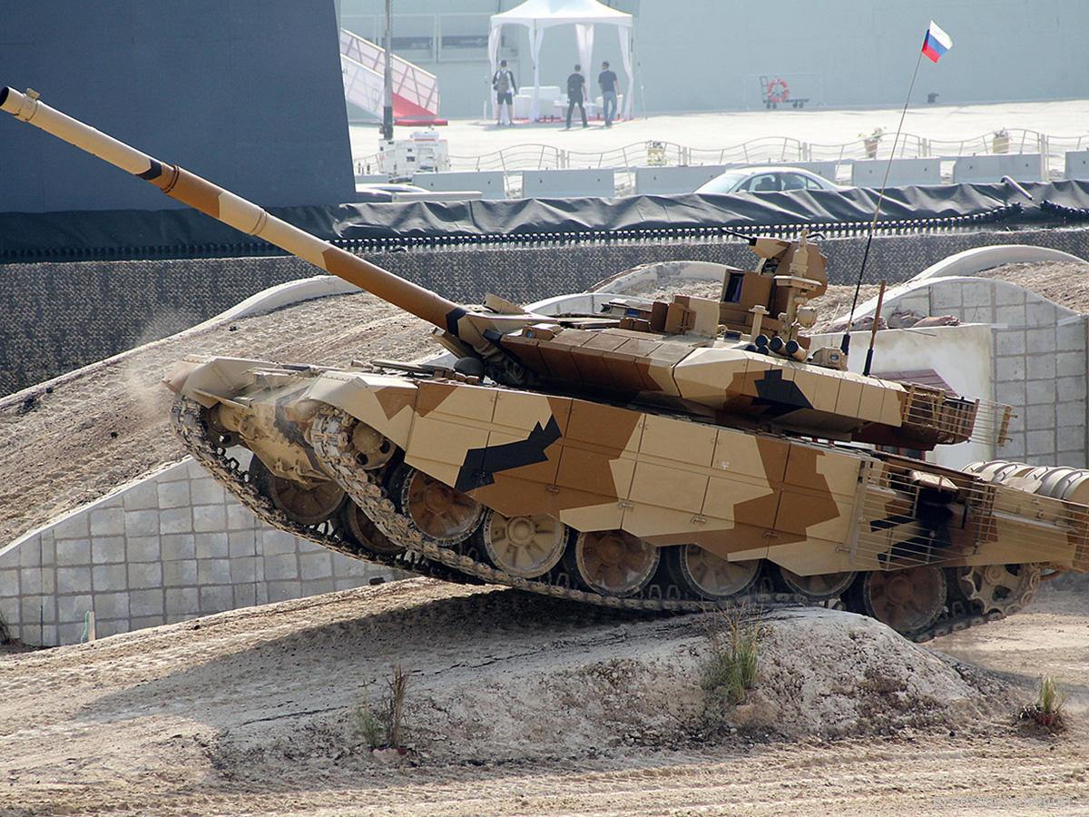 T-90MS.jpg
