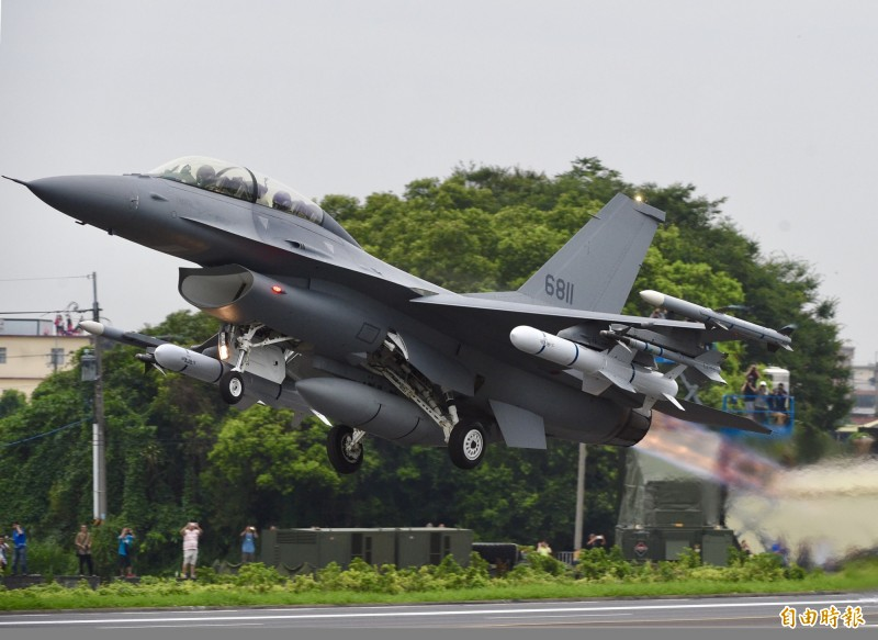 Taiwan F16V Harpoon - Copy.jpg