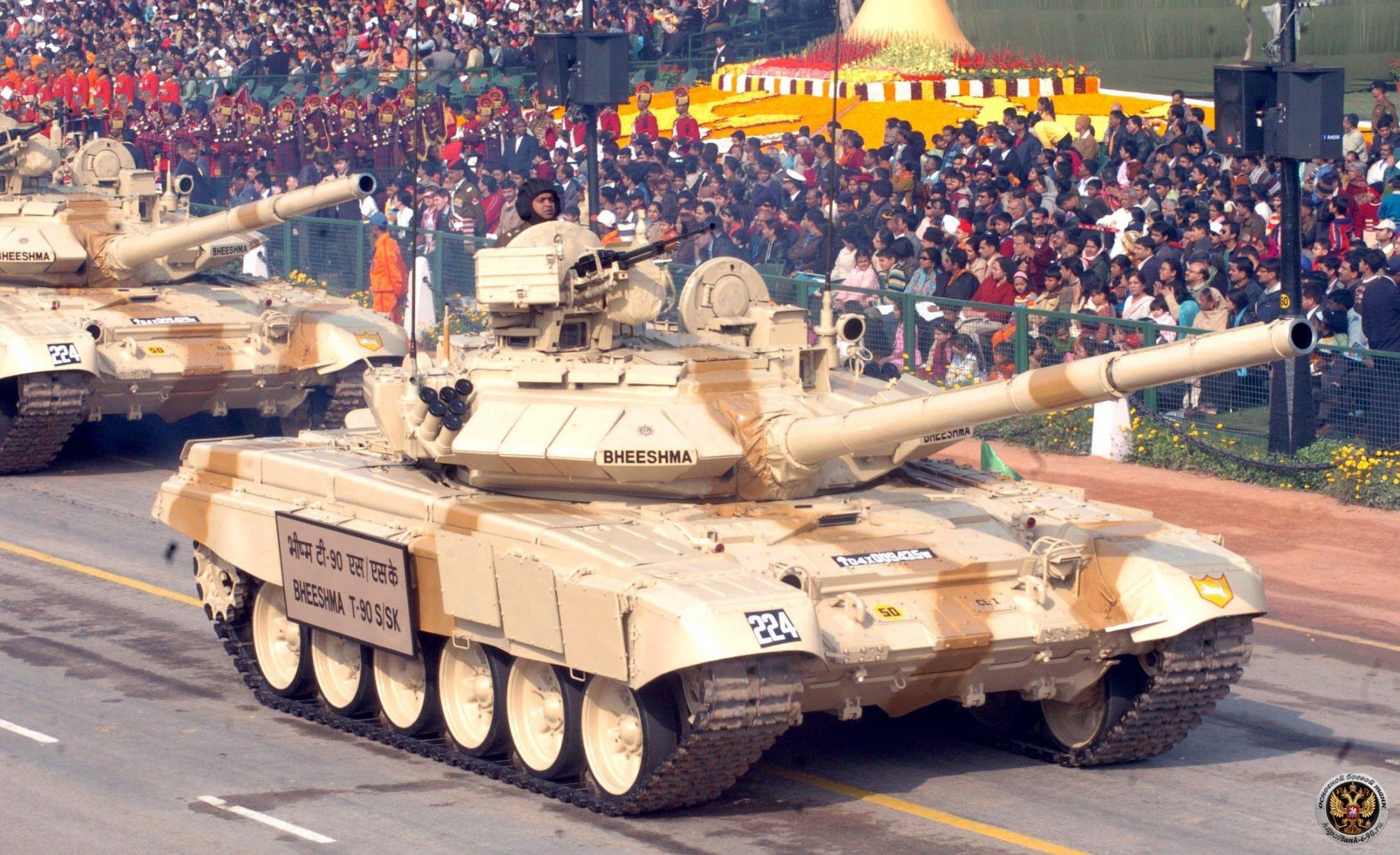 tank-sun-india-t-90.jpg