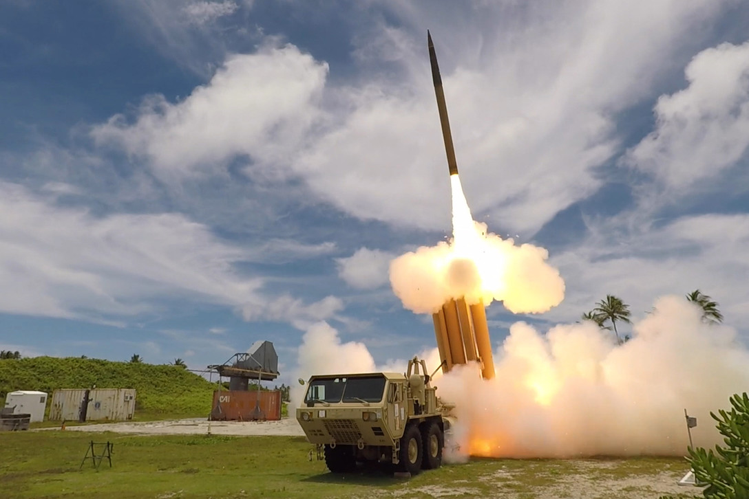 THAAD.png