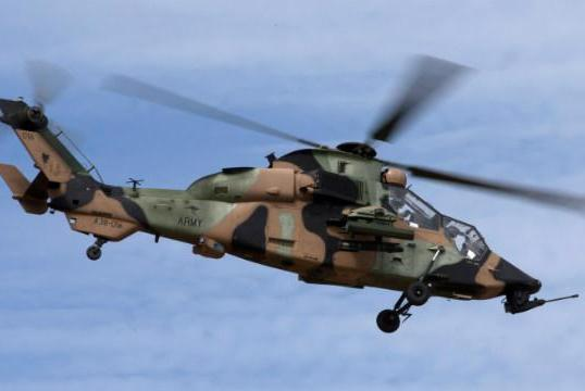 Thales-to-provide-rockets-for-Spanish-German-helicopters.jpg