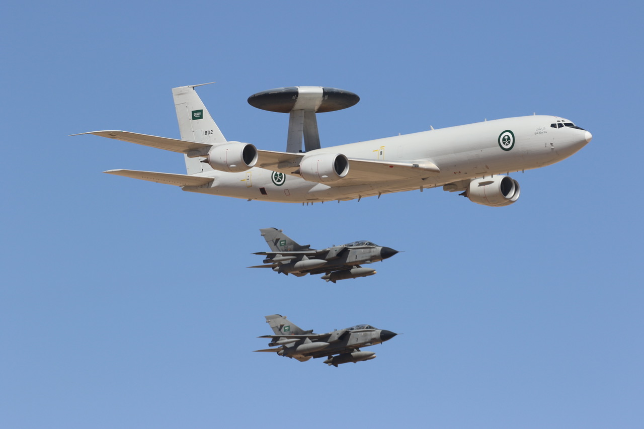 The-oldest-AEW-aircraft-still-operational-is-the-Boeing-E-3.jpeg