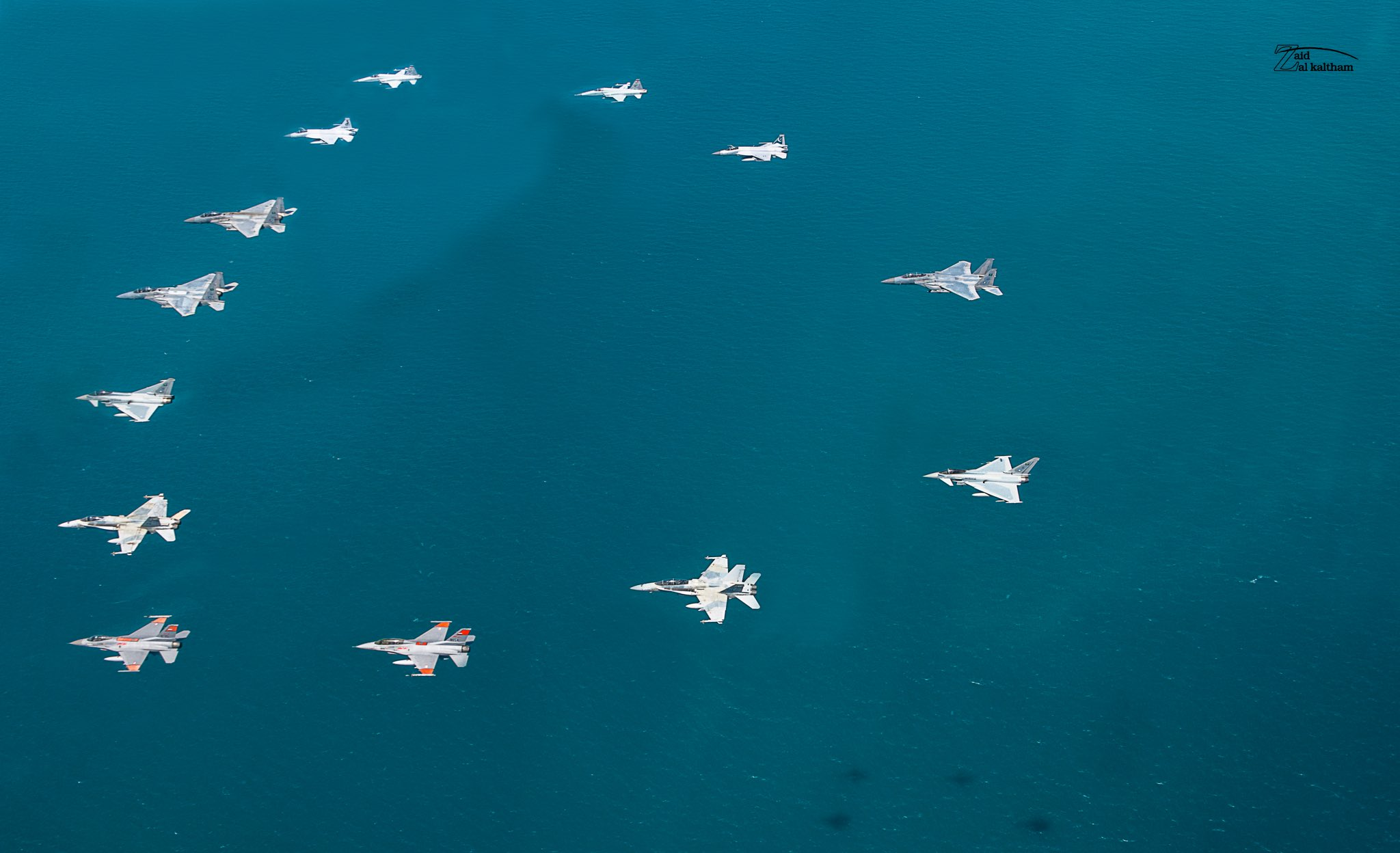 The shield formation.jpg