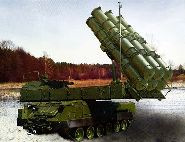 The_Russian-made_Buk-M3_air_defense_system_will_use_new_cutting-edge_missile_640_001.jpg