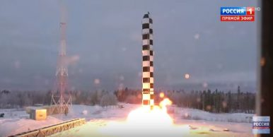 thediplomat-russia-missile-1-386x194.jpg