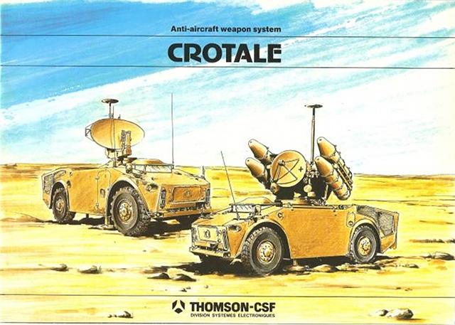 Thomson-CSF-Crotale-Brochure-1S.jpg