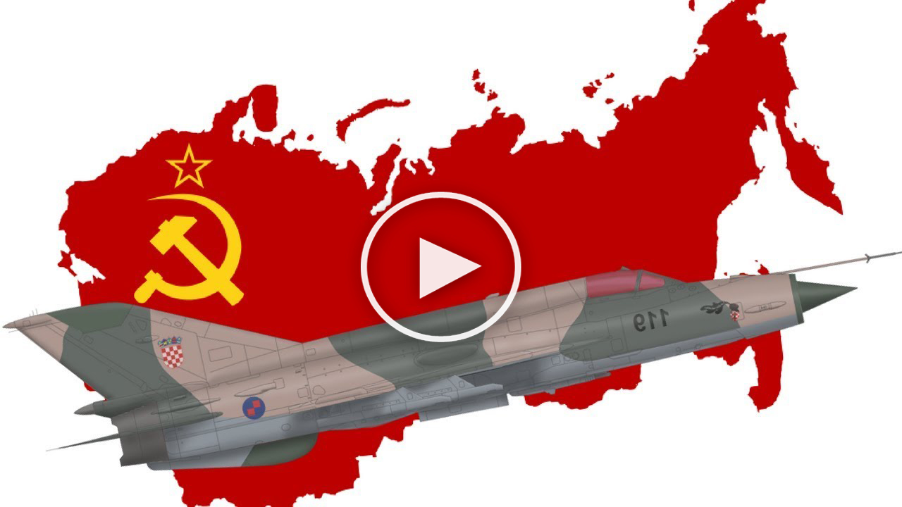 top 5 russian1).jpg
