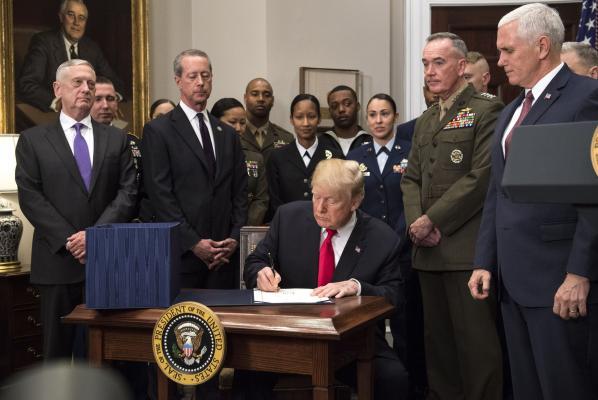 Trump-signs-700B-defense-budget-into-law.jpg