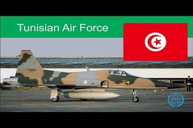 tunisian__1570865996 - Copy.jpg