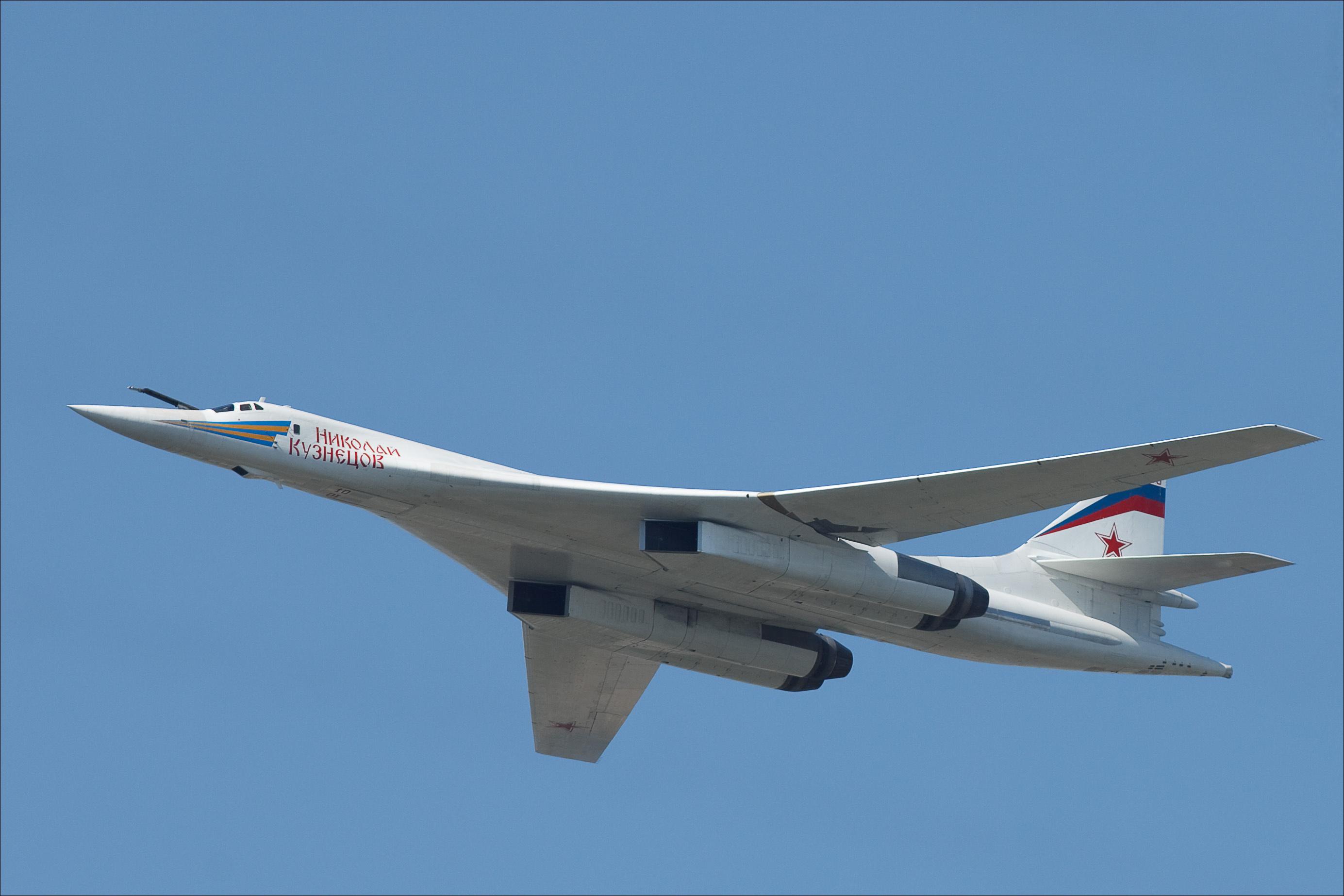 Tupolev TU-160 Blackjack  .jpg