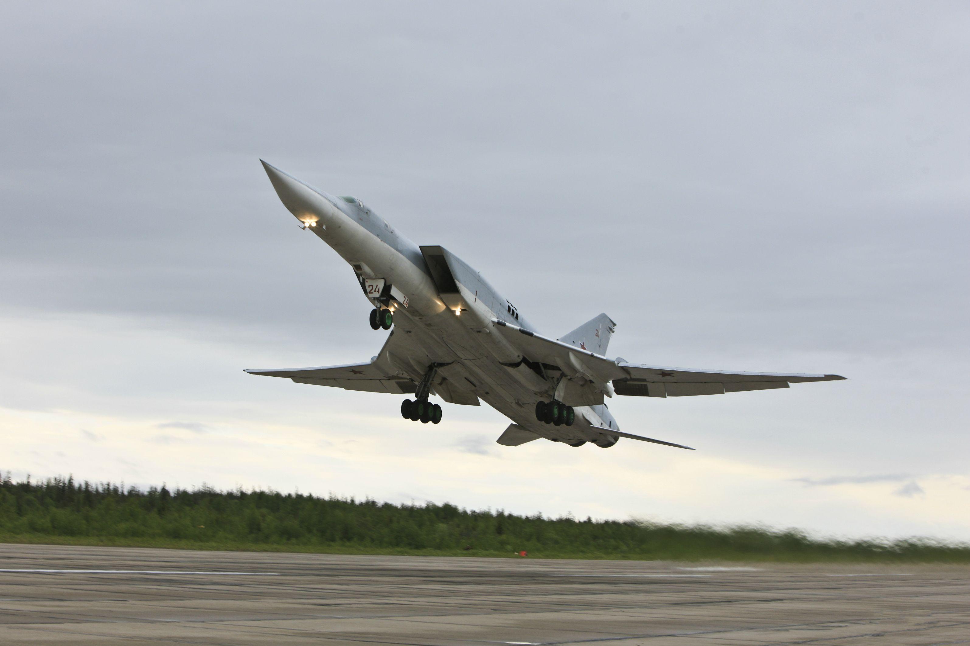 Tupolev TU-22M Backfire  .jpg