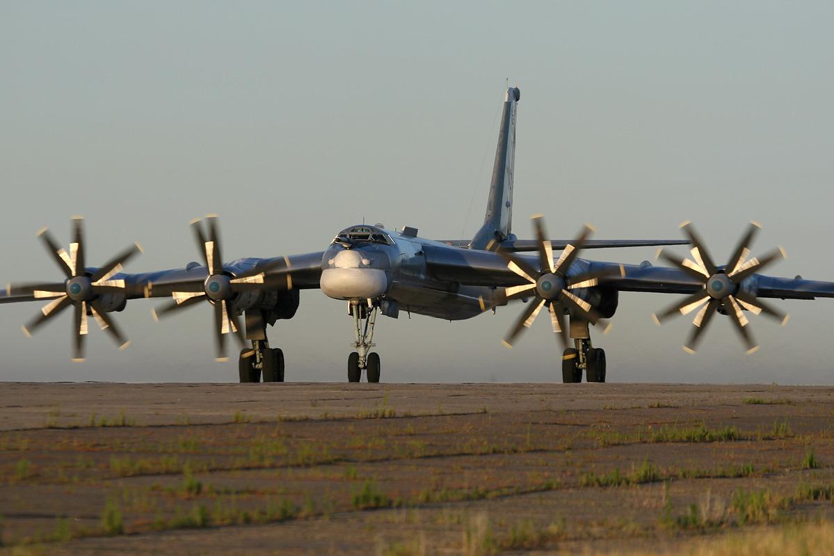 Tupolev_Tu-95_Marina.jpg