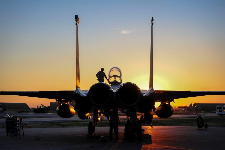 Turkey f-35-s400.jpg