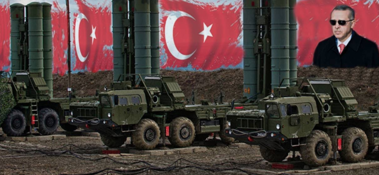 Turkey s-400.png