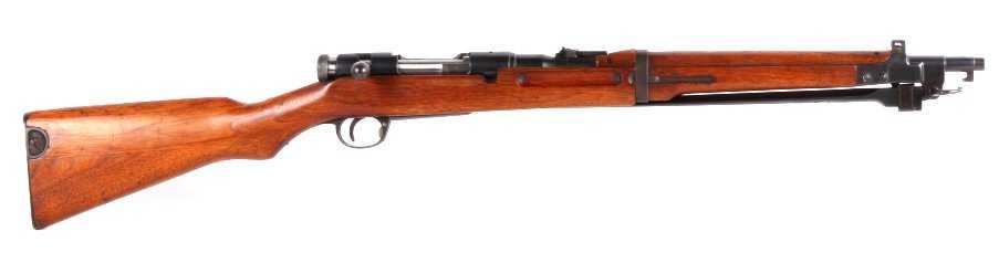 Type 44 Carbine.jpg