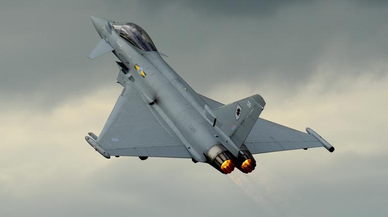 Typhoon-DD-RIAT-2009-JOW-1S.jpg