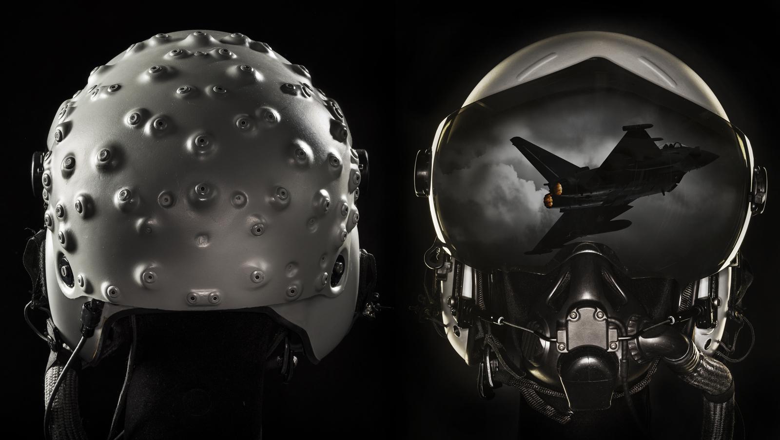 Typhoon helmet.jpg