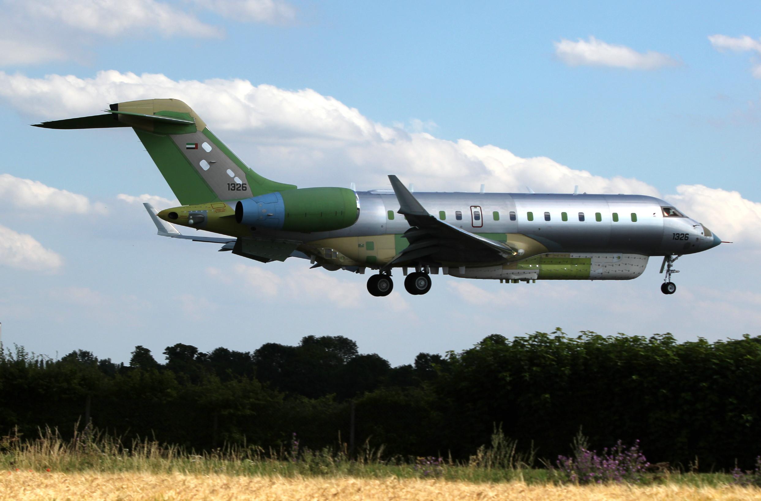 UAE-1326-landing-2.jpg