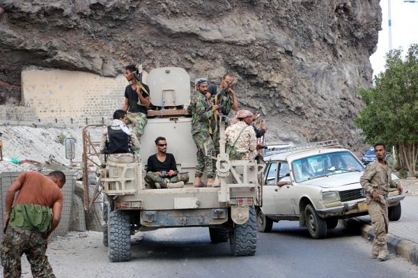 UAE-backed-separatists-seize-control-of-military-base-in-Aden.jpg