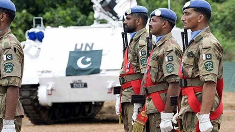 un-condemns-killing-of-pakistani-peacekeeper-in-congo-1517200774-6910.jpg