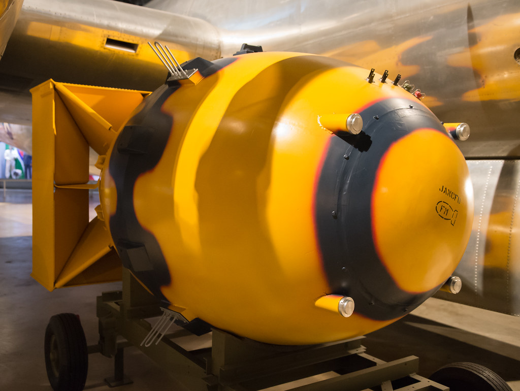 US atomic bomb.jpg