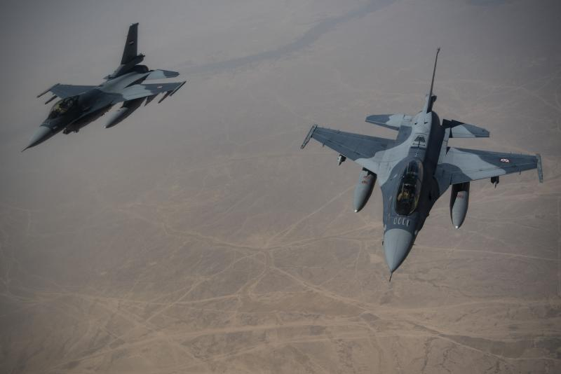 US-jets-conduct-airstrike-on-coalition-base-as-troops-leave-Syria - Copy.jpg