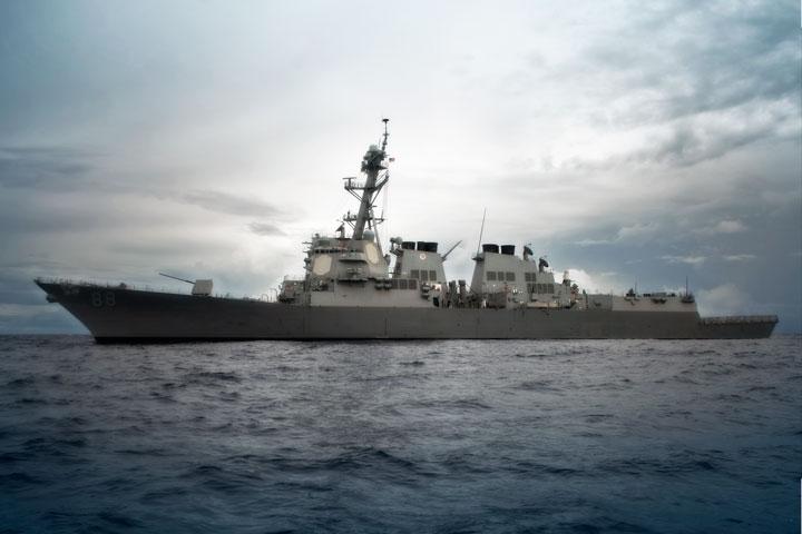 US naval 1.jpg