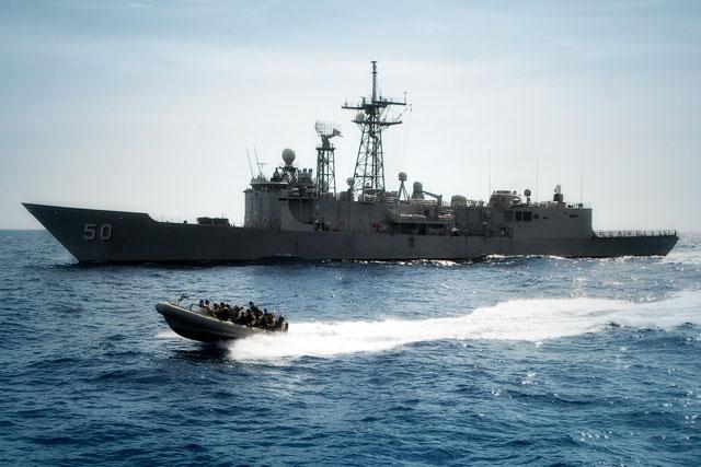 US naval 2.jpg