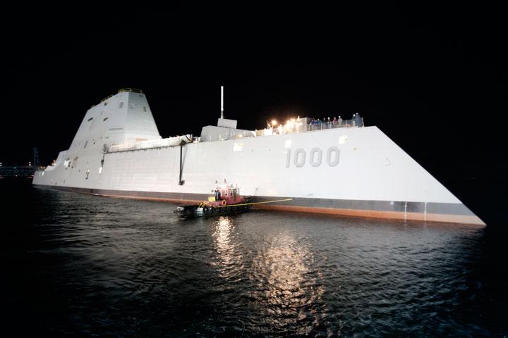 Us naval 5.jpg