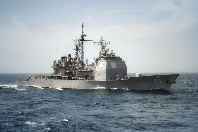 Us naval .jpg