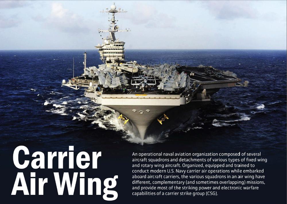US navy 0.jpg