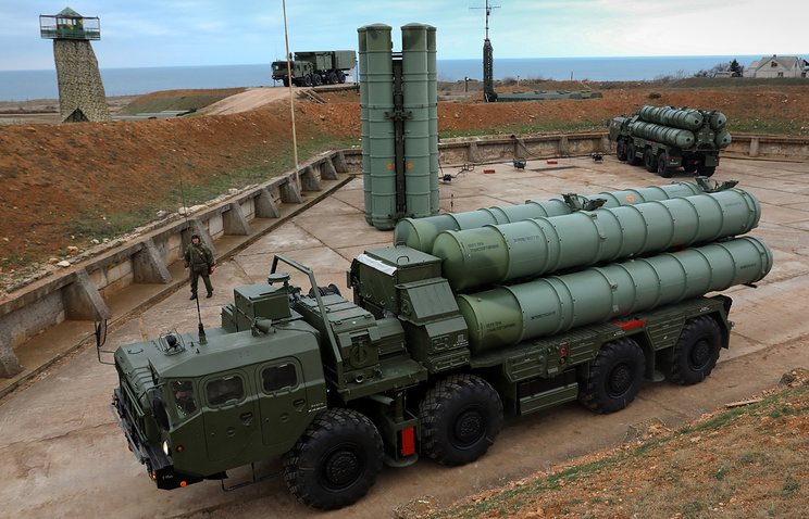 us-uneasy-as-india-buys-s-400-1.jpg