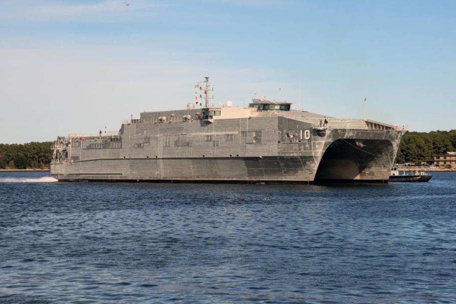 USNS-Burlington-returns-to-shipyard-for-bow-modifications - Copy.jpg