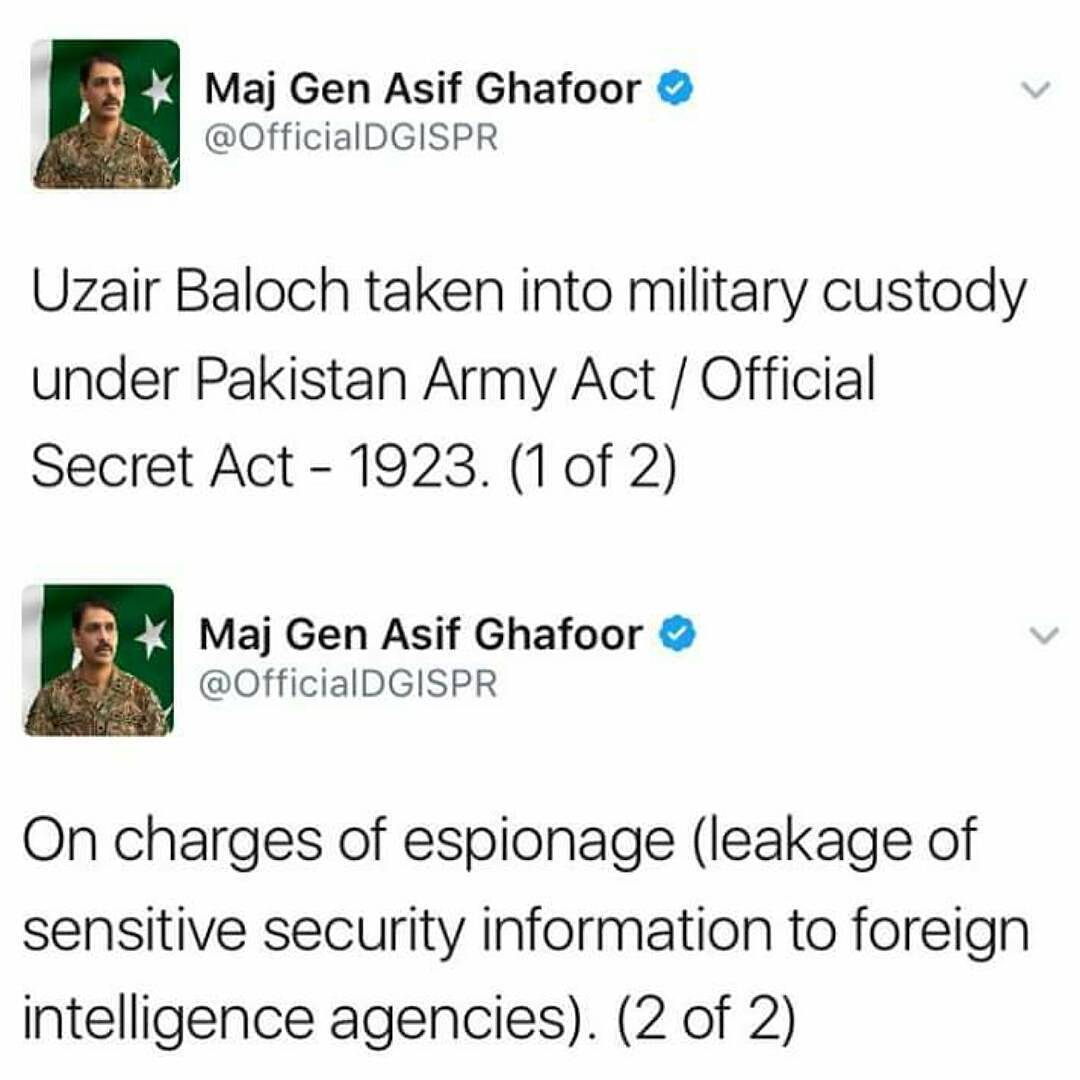 Uzair Baloch 11 Apr 2017 - Copy.jpg