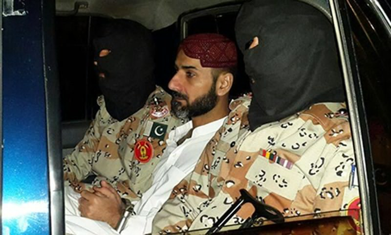 Uzair-Baloch - Rangers - Copy.jpg