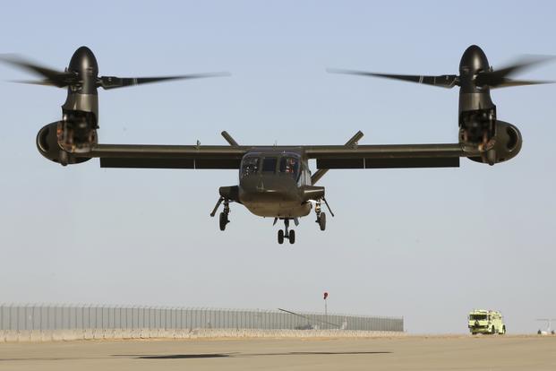 v-280-valor-flight-1-1200x800.jpg
