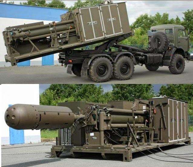 verang-radar-chong-tang-hinh-cua-viet-nam-hoat-dong-the-nao_18151998.jpg