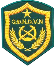 Vietnam_Border_Defense_Force_insignia.jpg
