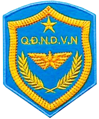 Vietnam_People's_Air_Force_insignia.png