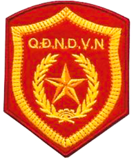 Vietnam_People's_Army_insignia.png