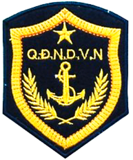 Vietnam_People's_Navy_insignia.png