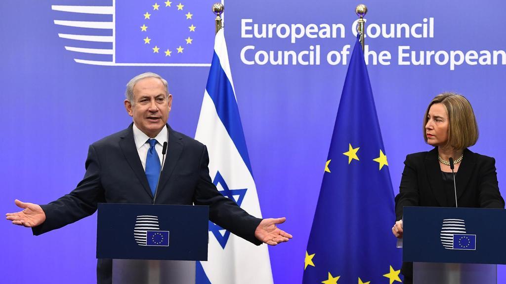 Web-BELGIUM-EU-ISRAEL-DIPLOMACY.jpg