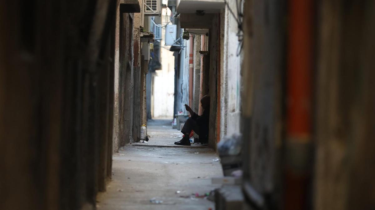 WEB-MIDEAST-PALESTINIANS-UNRWA.jpg