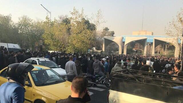 WEB-People-protest-near-the-university-of-Tehran.jpg