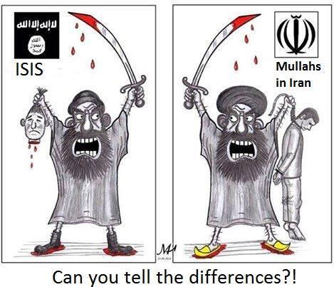 welayat-fageh.-isis-the-same.jpg