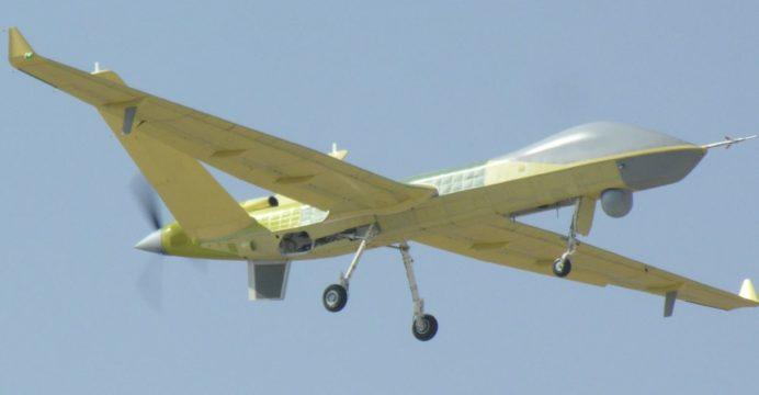 Wing-Loong-II-02-692x360.jpg